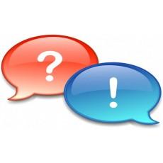 Металлоискатель XP ORX: вопросы и ответы