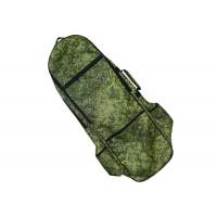 Рюкзак кладоискателя закрытый (без карабина)