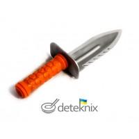Нож-совок Deteknix Diamond Digger