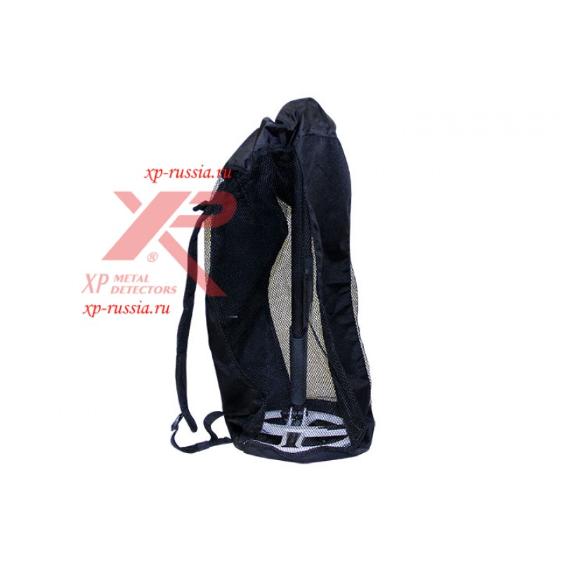 Летний рюкзак для XP Deus