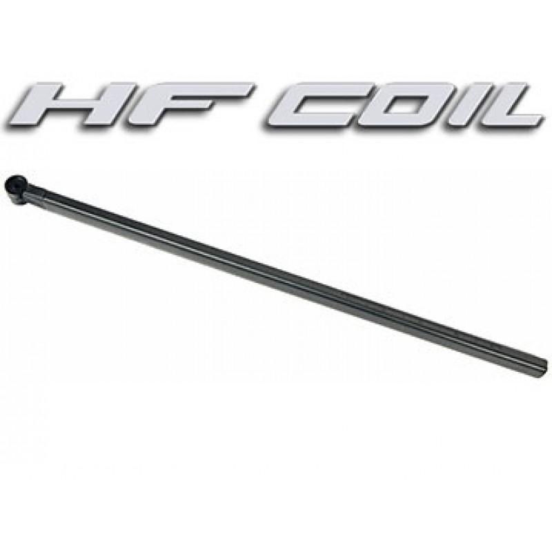 Штанга нижняя для XP (катушка HF)