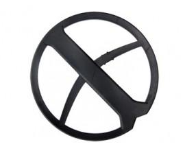 Защита на катушку XP Deus 28 см