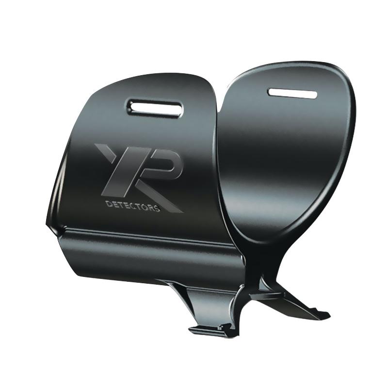 Подлокотник с болтом для телескопической штанги XP