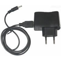 Зарядное устройство 220V для наушников XP WS1, WS3