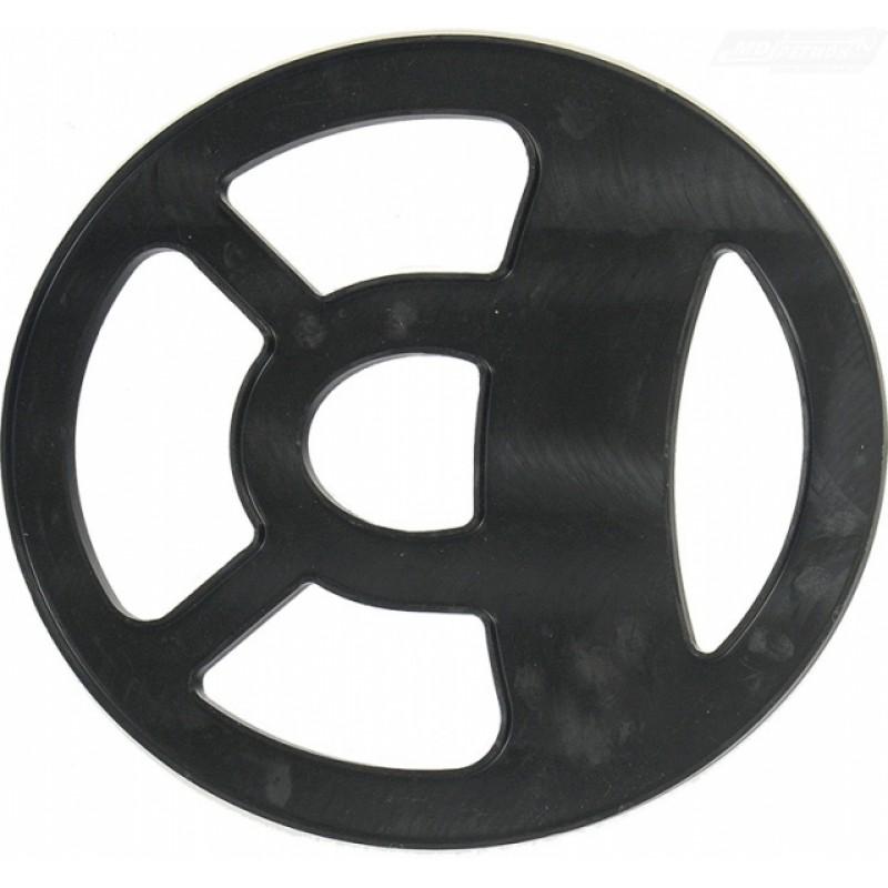 Защита на катушку XP 21x25 см