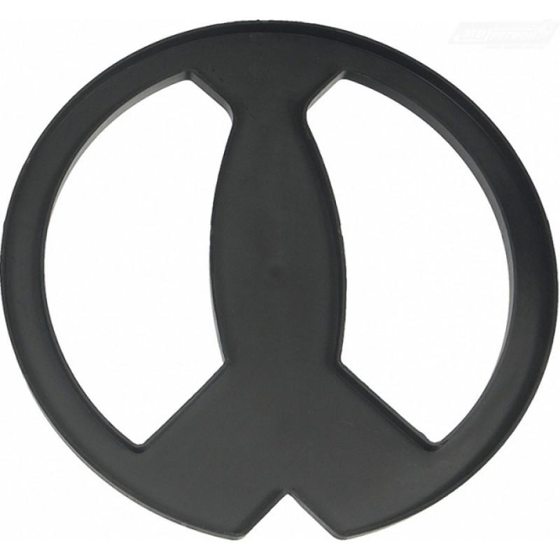 Защита на катушку XP 22,5 см