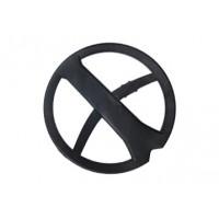 Защита на катушку XP Deus 22,5 см