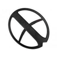 Защита на катушку XP Deus 28x34 см
