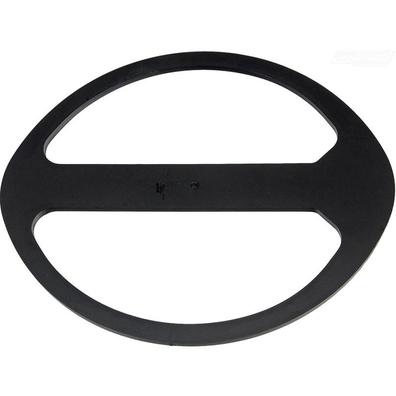 Защита на катушку XP 30x36 см