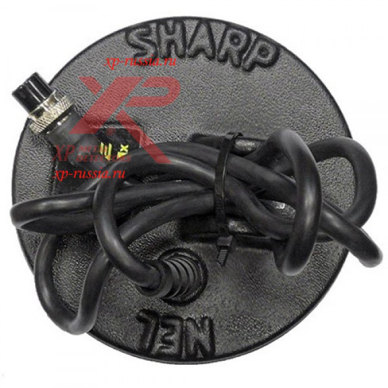 Катушка Nel Sharp для XP G-Maxx 2, Adventis 2, ADX 150