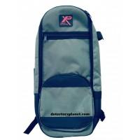 Сумка-рюкзак для XP Detectors