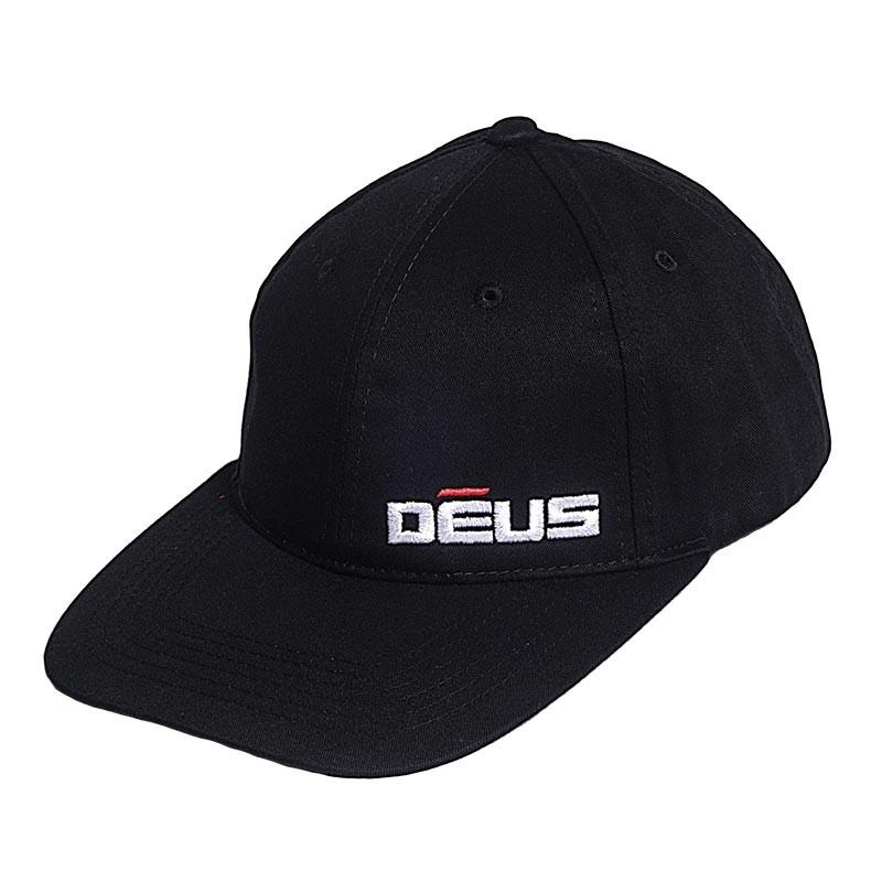 Фирменная кепка XP Deus