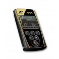 Блок управления XP ORX