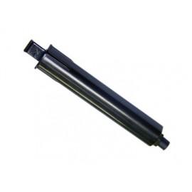 Аккумулятор для катушки XP HF
