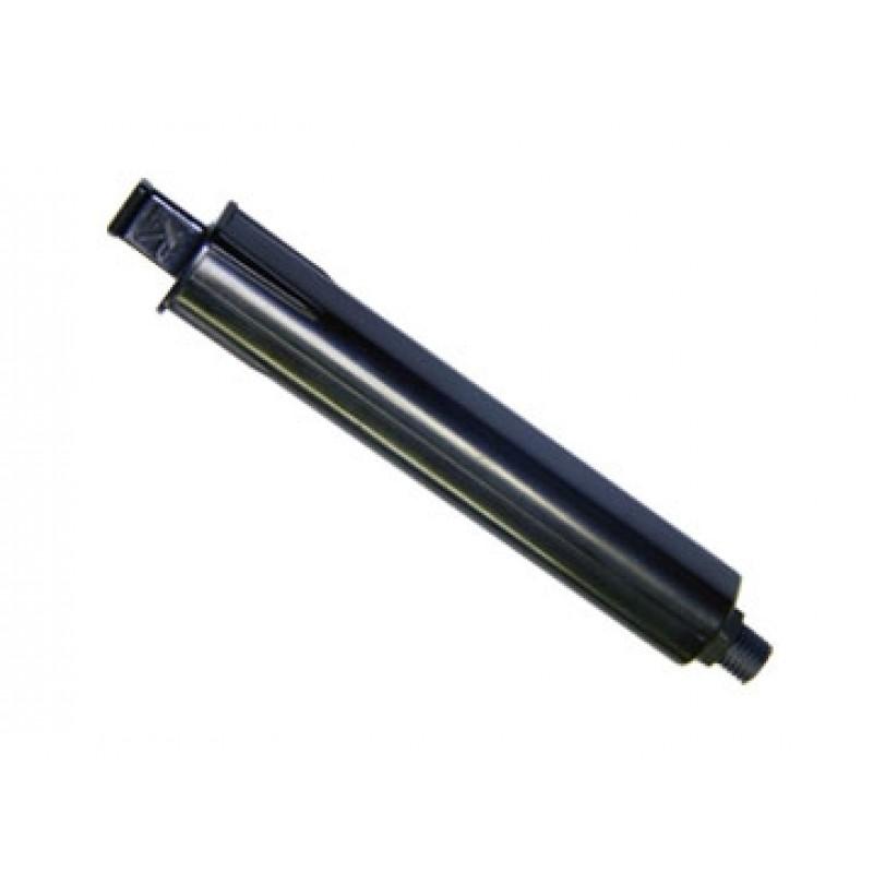 Аккумулятор для катушки XP Deus HF