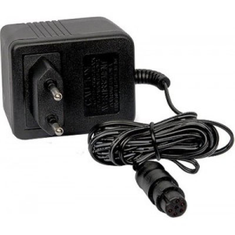 Зарядное устройство 220V для Gmaxx 2, Adventis 2, ADX 150