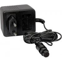 Зарядное устройство 220V для Gold Maxx Power