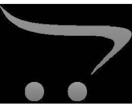 Двухсторонний поисковый магнит F300х2 Froton