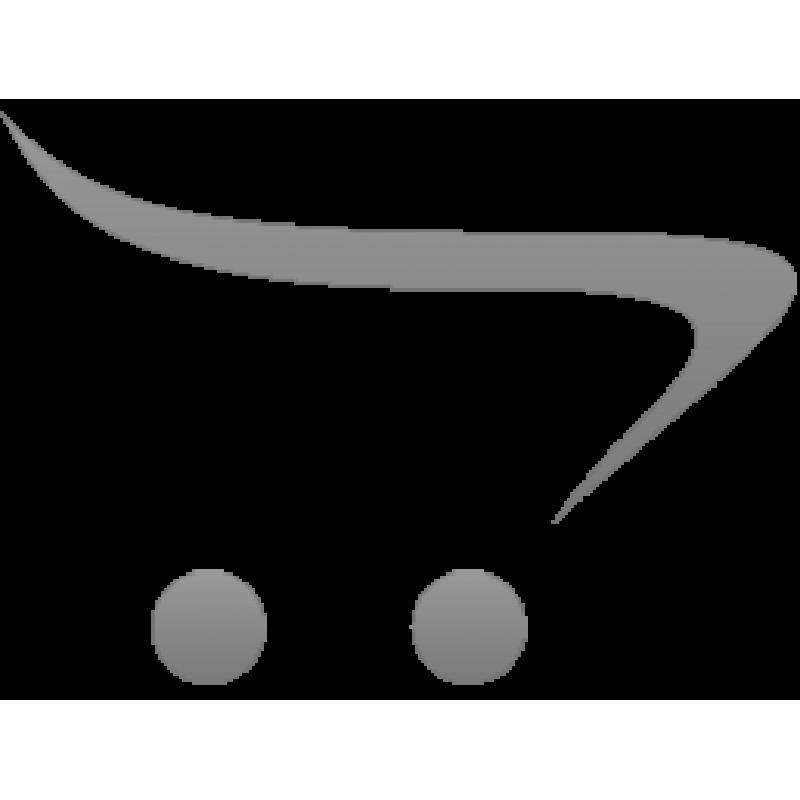 Пинпоинтер Minelab Pro-Find 20